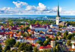 Плюсы и минусы переезда в Эстонию