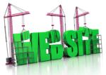 Создание и продвижение сайтов в студии «Муравейник»