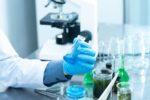 Изомеризация алканов, гексанов и бутана – виды, описание процессов, зачем нужна