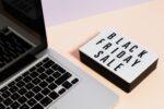 Как обезопасить себя от интернет-мошенников в «черную пятницу»?