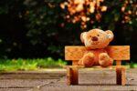 В Башкортостане откроется выставка детских поделок «Я коплю на новую игрушку»