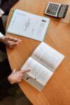В Башкортостане оценят степень безопасности финансовых услуг