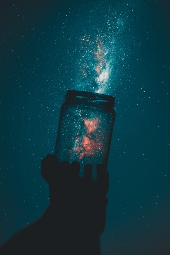 стеклянной тары