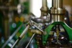 Сертифицированное инструментальное, измерительное и специфическое оборудование