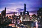 Удивительный Пекин