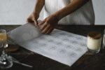 Преимущества печати наклеек на заказ
