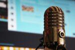 Gold Word Studio — профессиональная студия звукозаписи