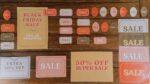 Фабрика Мослейбл — профессиональные услуги по изготовлению этикеток